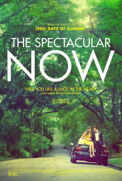 spectacular-now-poster