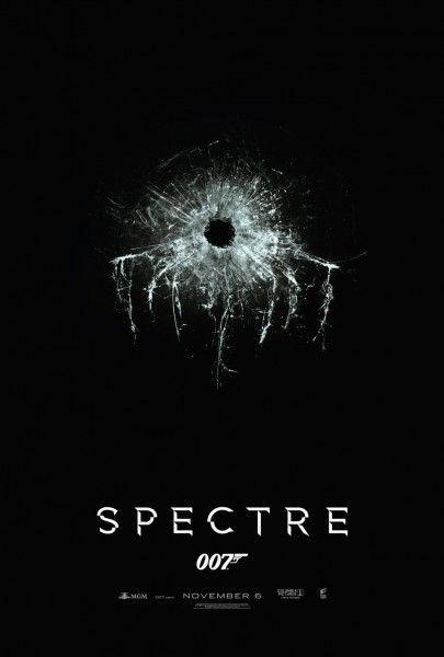 spectre-teaser-poster