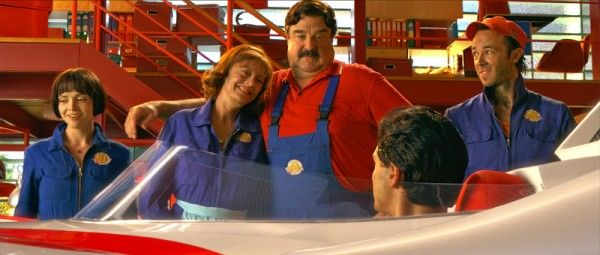 speed-racer-john-goodman
