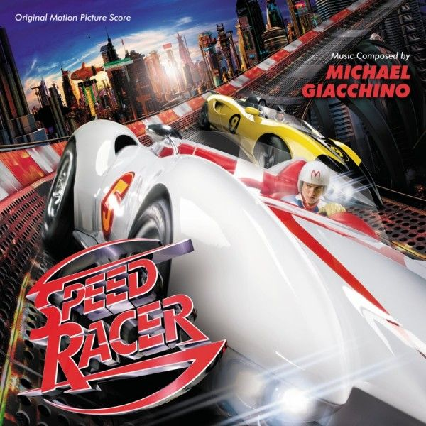 speed-racer-soundtrack