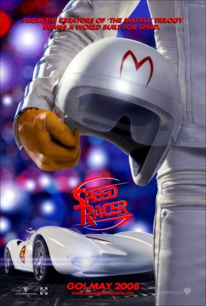 speed_racer_movie_poster_high_resolution