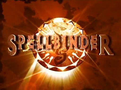 spellbinder