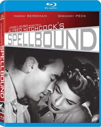 spellbound-blu-ray-cover