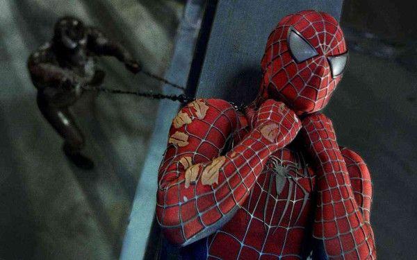 spider-man-3-image