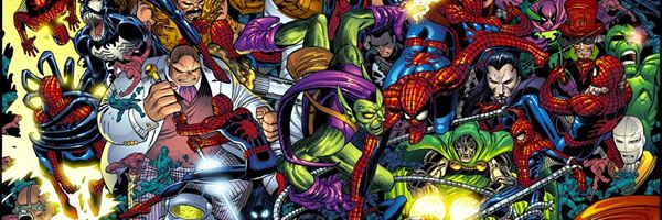 amazing-spider-man-sequels-venom-sinister-six-slice