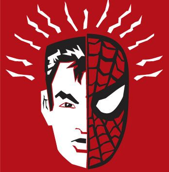 spider-man-shirt-bass