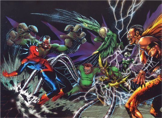 spider-man-sinister-six