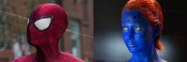 amazing-spider-man-2-post-credits-scene-x-men