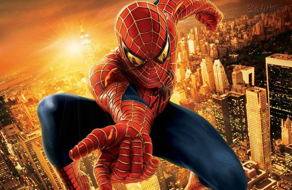 spider-man_2_wallpaper_image_01
