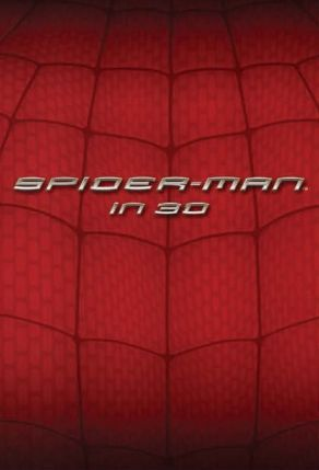 spider-man_3d_movie_logo_01