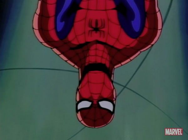 spider-man-animated-movie-phil-lord