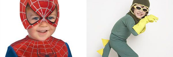 spider-man_lizard_child_halloween_costume_01