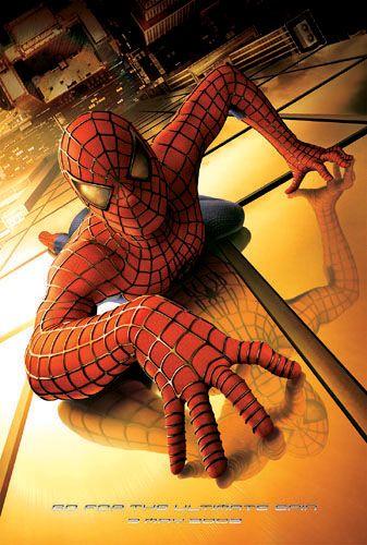 spider-man-movie-poster-2002