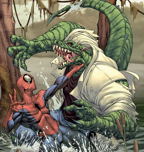 spider-man_vs_the_lizard_comic_book_image_01