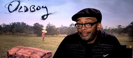 spike-lee-spinning-gold-interview-slice