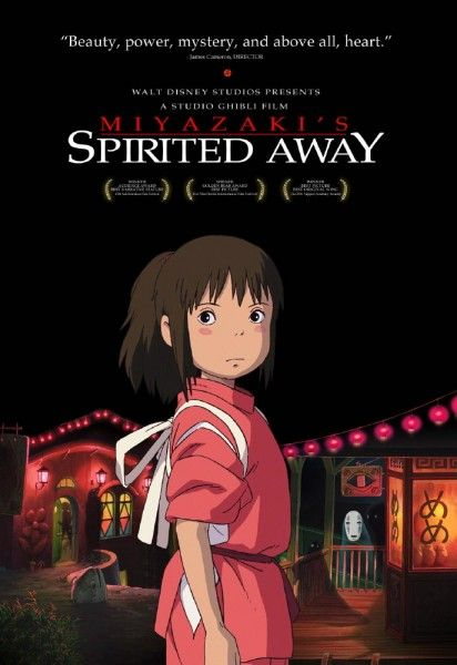 spirited-away-movie-poster-01