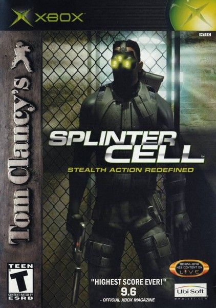 splinter-cell-game-box-art-cover