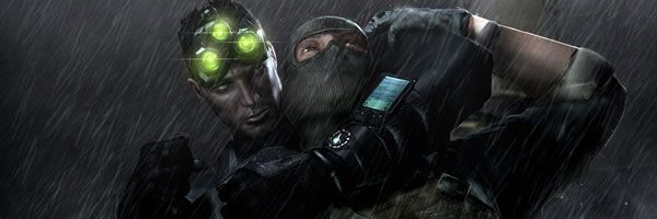 splinter-cell-movie
