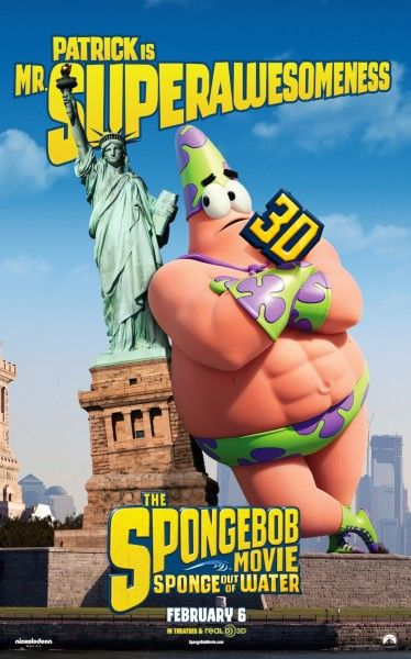spongebob-movie-sponge-out-of-water-patrick-poster