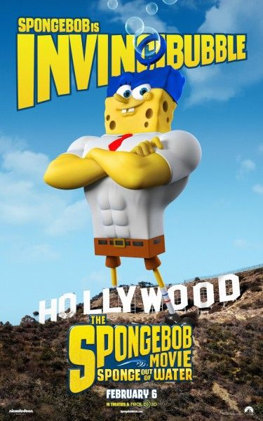 spongebob-movie-sponge-out-of-water-poster