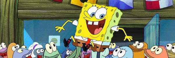 spongebob-squarepants-movie-origin-story-hans-zimmer-score