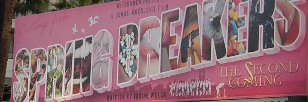 spring-breakers-2-poster-slice