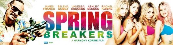 spring-breakers-banner