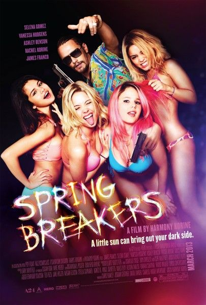 spring-breakers-final-poster