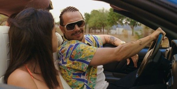 spring-breakers-james-franco