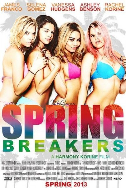 spring-breakers-poster-4