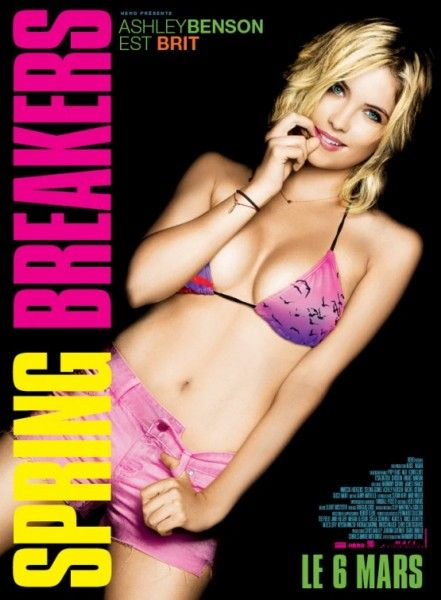 spring-breakers-poster-ashley-benson