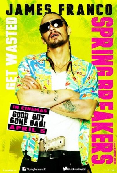 spring-breakers-poster-james-franco
