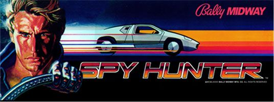 spy-hunter-movie-slice