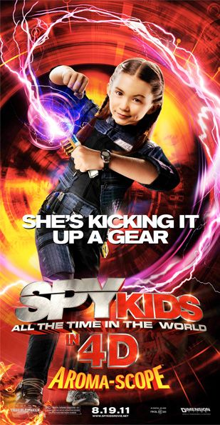 spy-kids-4-character-poster-1