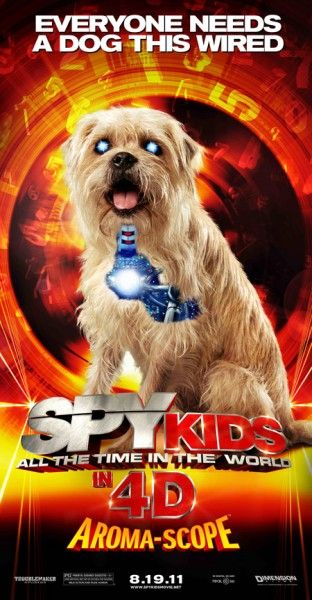 spy-kids-4-character-poster-3