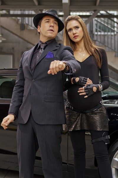spy-kids-4-movie-image-jeremy-piven-jessica-alba-01