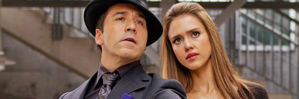 spy-kids-4-movie-image-jeremy-piven-jessica-alba-slice-01