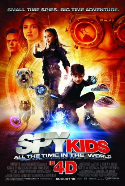 spy-kids-4-movie-poster-01