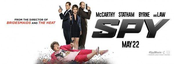 spy-movie-banner