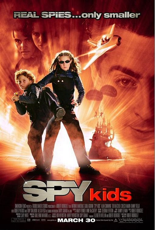 spy_kids_movie_poster_01