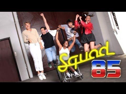 squad-85