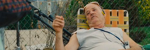 st-vincent-trailer-bill-murray