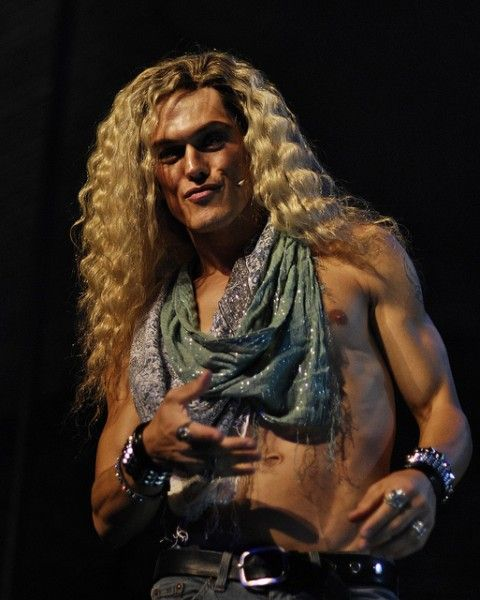 stacee_jaxx_rock_of_ages