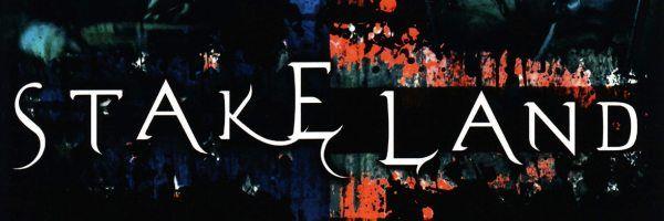 stake_land_slice