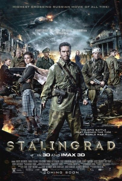 stalingrad-poster