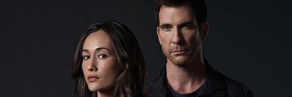 stalker-interview-dylan-mcdermott-maggie-q