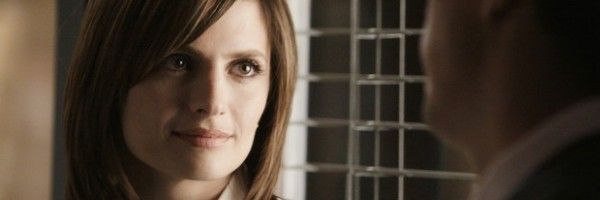 stana_katic_castle_slice