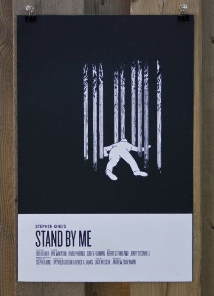 stand_by_me_movie_minimalist_poster_01