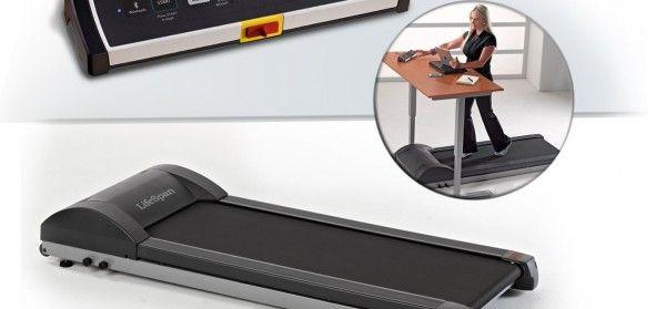 standing-treadmill