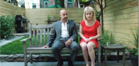 stanley tucci alice eve some velvet morning